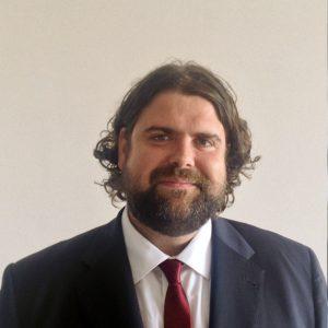 Ángel G. Fernández