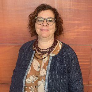 Luisa F. Cabeza Fabra