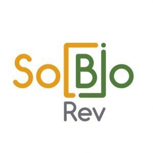 SolBio-Rev