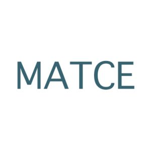 MATCE