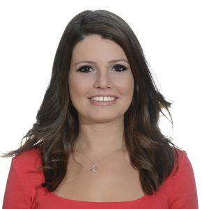 Marta Chafer