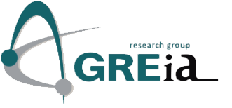 GREiA Researchers Group