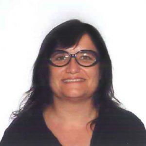 Rosa Vaquera López