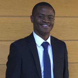 Boniface Dominick Mselle