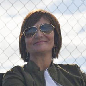 Teresa Alsinet Bernadó