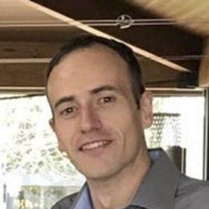 Josep Argelich Romà