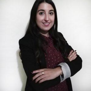 Laura Boquera Marcelo