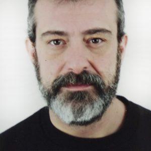 Carles Mateu