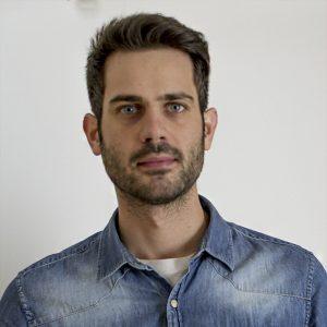 Emiliano Borri