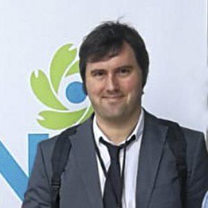Gabriel Zsembinszki
