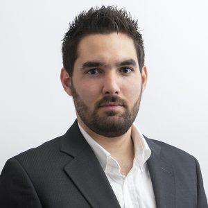 David Verez
