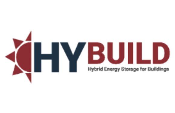 HyBuild
