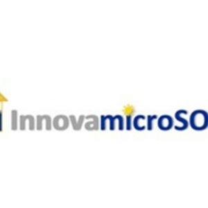 Innova MicroSolar