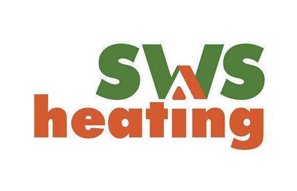 SWS-Heating