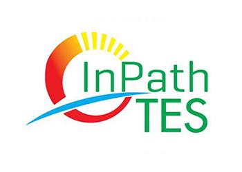 Inpath-TES network